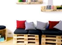 decoración e interiorismo para la zona de descanso 16