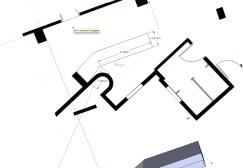 diseños recepción 37