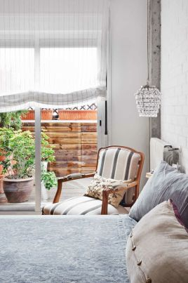 Estudio interiorismo y decoración lowcost piso en las rozas027piso en las rozas #Deco #Decoracion #Interior #interiorismo #decoration063