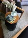 Interiorismo amueblamiento. diseño de muebles ideas para amueblar- stump - mesa tronco - mesa de café - mesa de centro - mesilla tronco - tronco - wood table - stump table - acent table 01