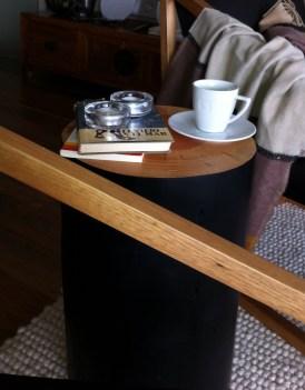 Interiorismo amueblamiento. diseño de muebles ideas para amueblar- stump - mesa tronco - mesa de café - mesa de centro - mesilla tronco - tronco - wood table - stump table - acent table 08