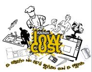 interiorismo low cost - proyecto para cocinas económica muy baratas las rozas 68