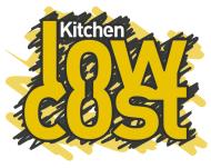 interiorismo low cost - proyecto para cocinas económica muy baratas las rozas 70
