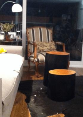 proyecto decoración y amueblamiento mesas de cafe a medida 02