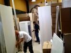 interiorismo low cost - proyecto para cocinas económica lowcost las rozas 16