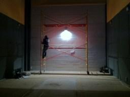 proyecto decoración y amueblamiento y proyecto de nave industrial para cocinas 57