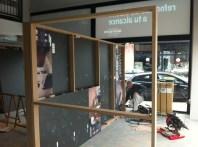 interiorismo low cost - diseño e interiores basados en tus recursos - interiorista económico - interiores low cost - interiorista low cost európolis - proyecto diseño tienda de materiales para reforma 78