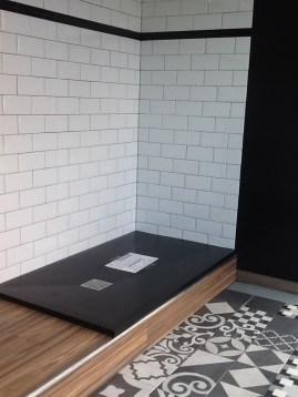 interiorismo low cost - diseño e interiores basados en tus recursos - interiorista económico - interiores low cost - interiorista low cost európolis - proyecto diseño tienda de materiales para reforma 47