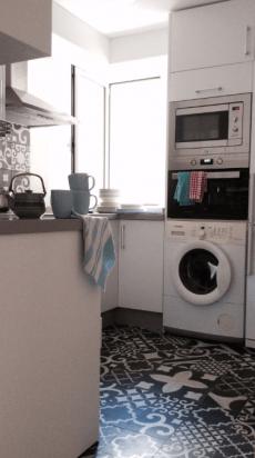 interiorismo y decoración lowcost casas con encanto por poco dinero001