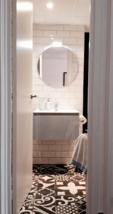 interiorismo y decoración lowcost casas con encanto por poco dinero003