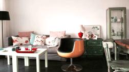 interiorismo y decoración lowcost casas con encanto por poco dinero009