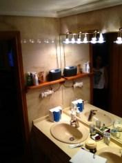diseño de baño - decoraCCion - estilismo y decoración 59