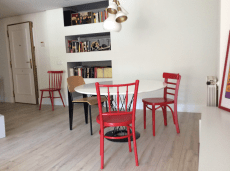 interiorismo las rozas, salón, diseño de muebles, diseño de mesa, decoración lowcost (18)