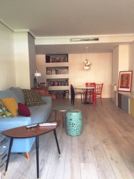 interiorismo las rozas, salón, diseño de muebles, diseño de mesa, decoración lowcost (20)