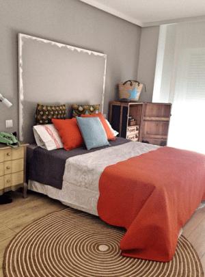 interiorismo las rozas, salón, diseño de muebles, diseño de mesa, decoración lowcost (21)