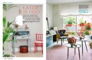 http://www.micasarevista.com/casas/variedad-cromatica-en-un-piso-muy-actual