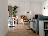 http://casadiez.elle.es/decoracion-casas/modernas/casa-reformada-con-estilo2