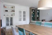 maria l.m.krahe interiorismo decoración decoraCCion home stiling040
