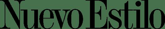 Revista Nuevo Estilo - Organizador de DecorAccion 2019