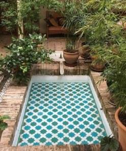 Fuentes, pilones marroquíes | árabes | andaluzas