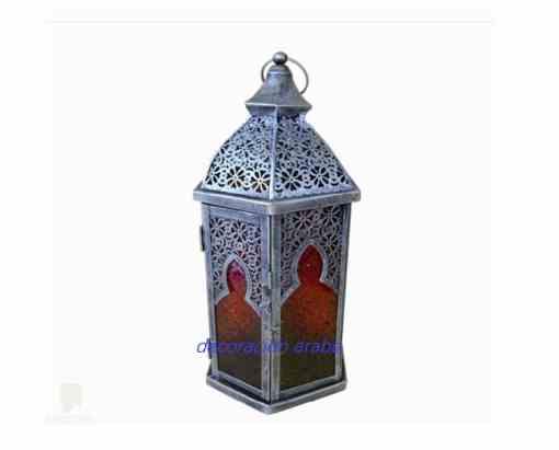 farol árabe oriental