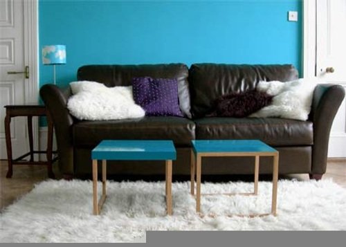 Elegant Latest Awesome Awesome Salones Decorados En Turquesa With Los  Mejores Salones Decorados With Los Mejores Salones Decorados With Los  Mejores Salones ...