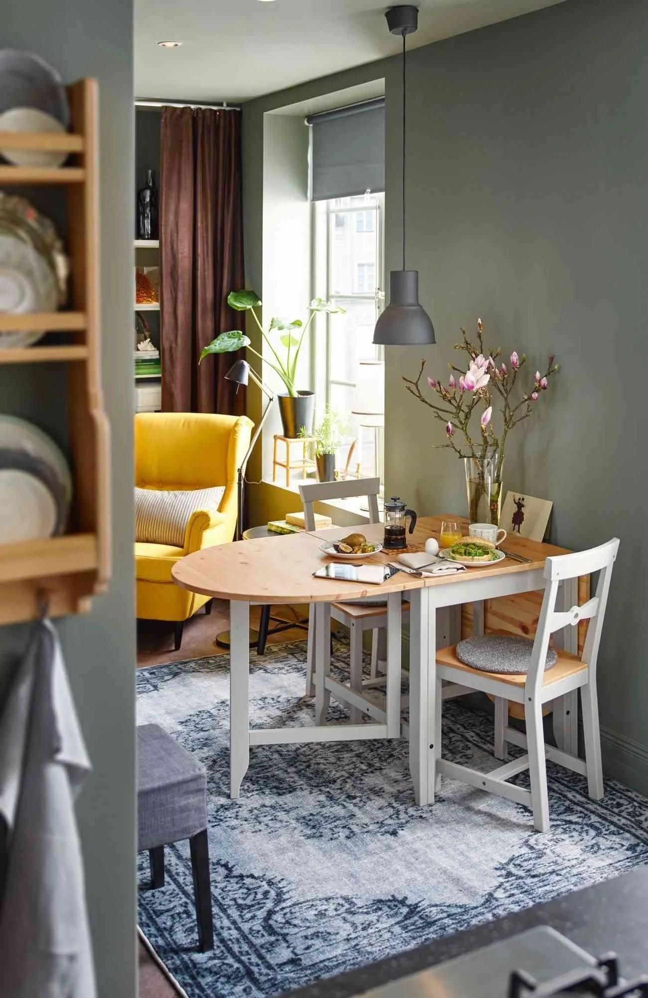 Mesas De Cocina Ikea - Internetkrakow.top