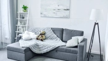 mejorar el confort de tu hogar