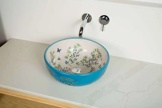 renovar cocinas y baños