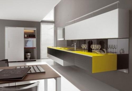 cocina-moderna-gris-4