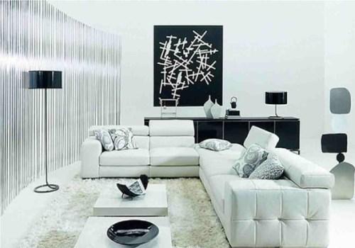 sala-decorada-tonos-neutros-1