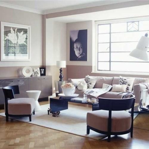 sala-decorada-tonos-neutros-3