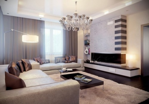 sala-decorada-tonos-neutros-5