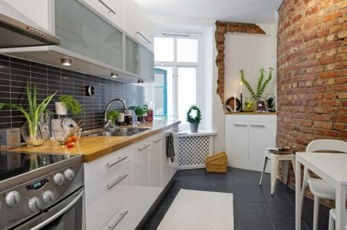 cocina-foto-escandinava