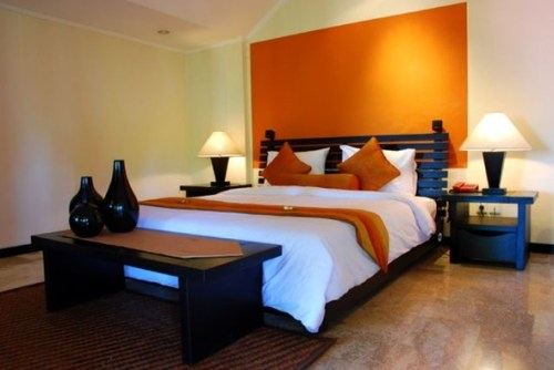 dormitorio-con-naranja