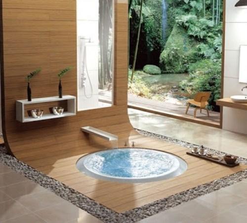 bathroom-zen-decorate