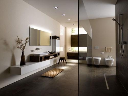 photo-bathroom-zen-1