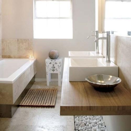 zen-bathroom-decorate