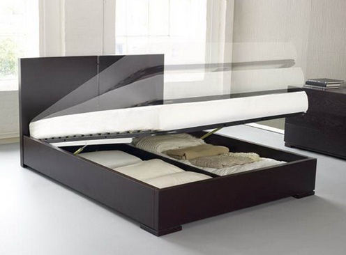almacenamiento-cama-moderna