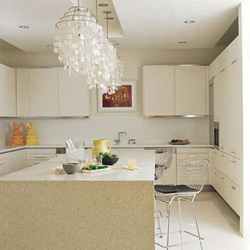 decoration-with-light-kitchen
