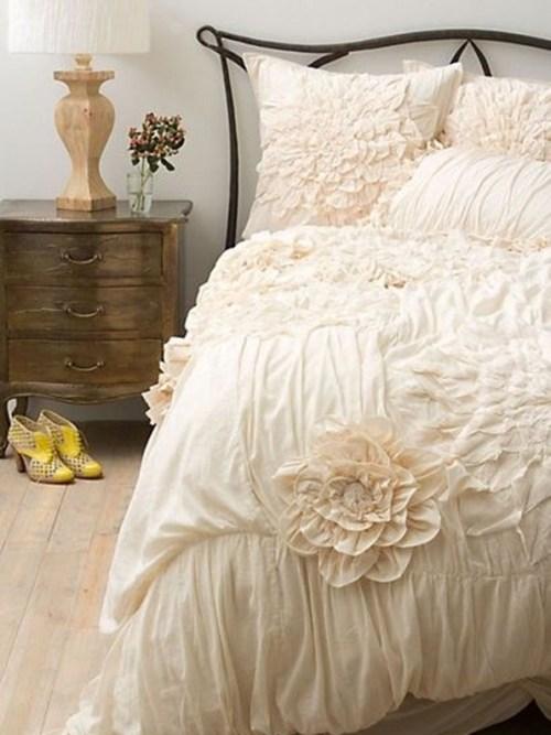 decorar-dormitorio-shabby-chic-1