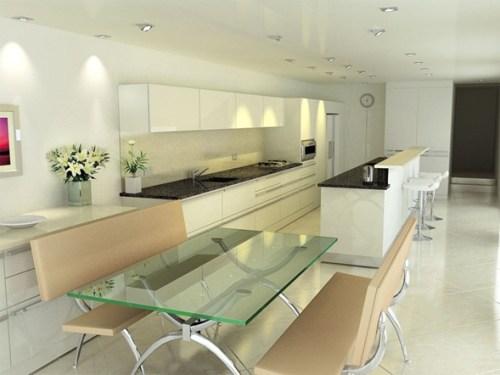 lighting-kitchen-design