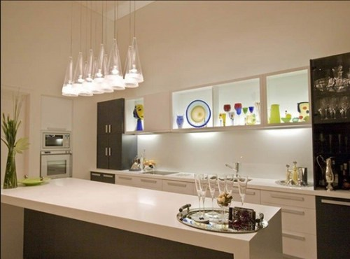 lighting-kitchen