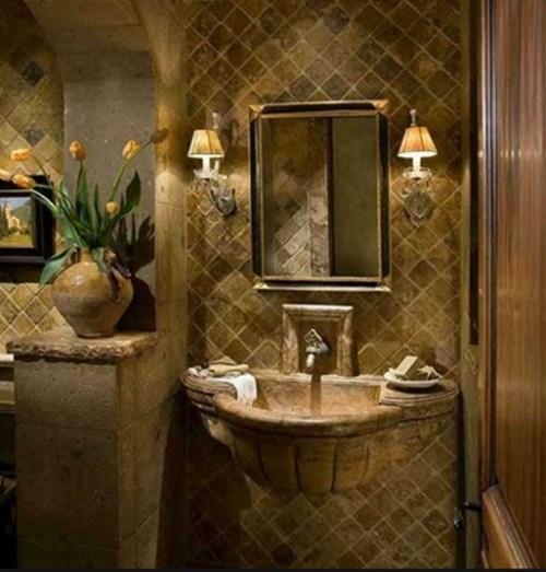 bathroom-classic-style-2