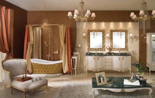 bathroom-classic-style-7