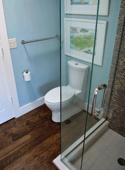 bathroom-small-shower