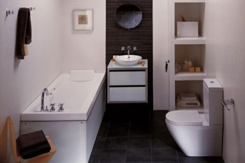 small-functional-bathroom