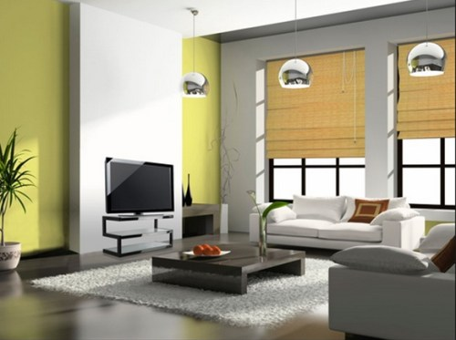 decorar-sala-minimalista-9