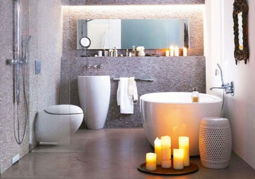 photo-bathroom-small