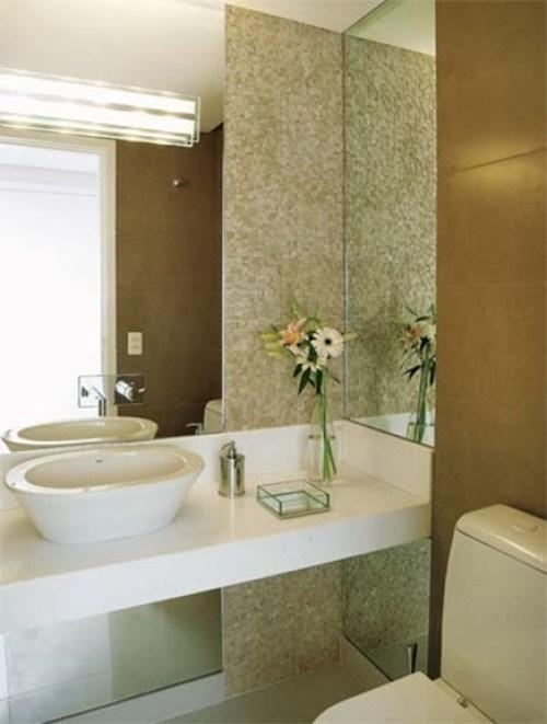 bathroom-visit-small-13
